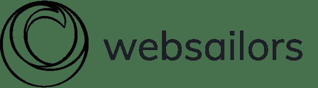WebSailors Logo
